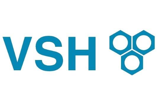 Logo VSH